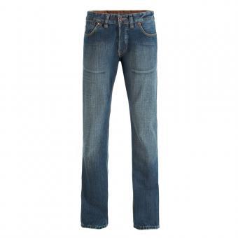 Kuyichi Jeans KYLE
