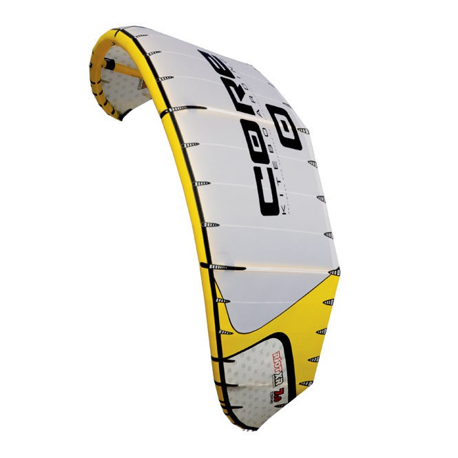 Kite CORE RIOT XR