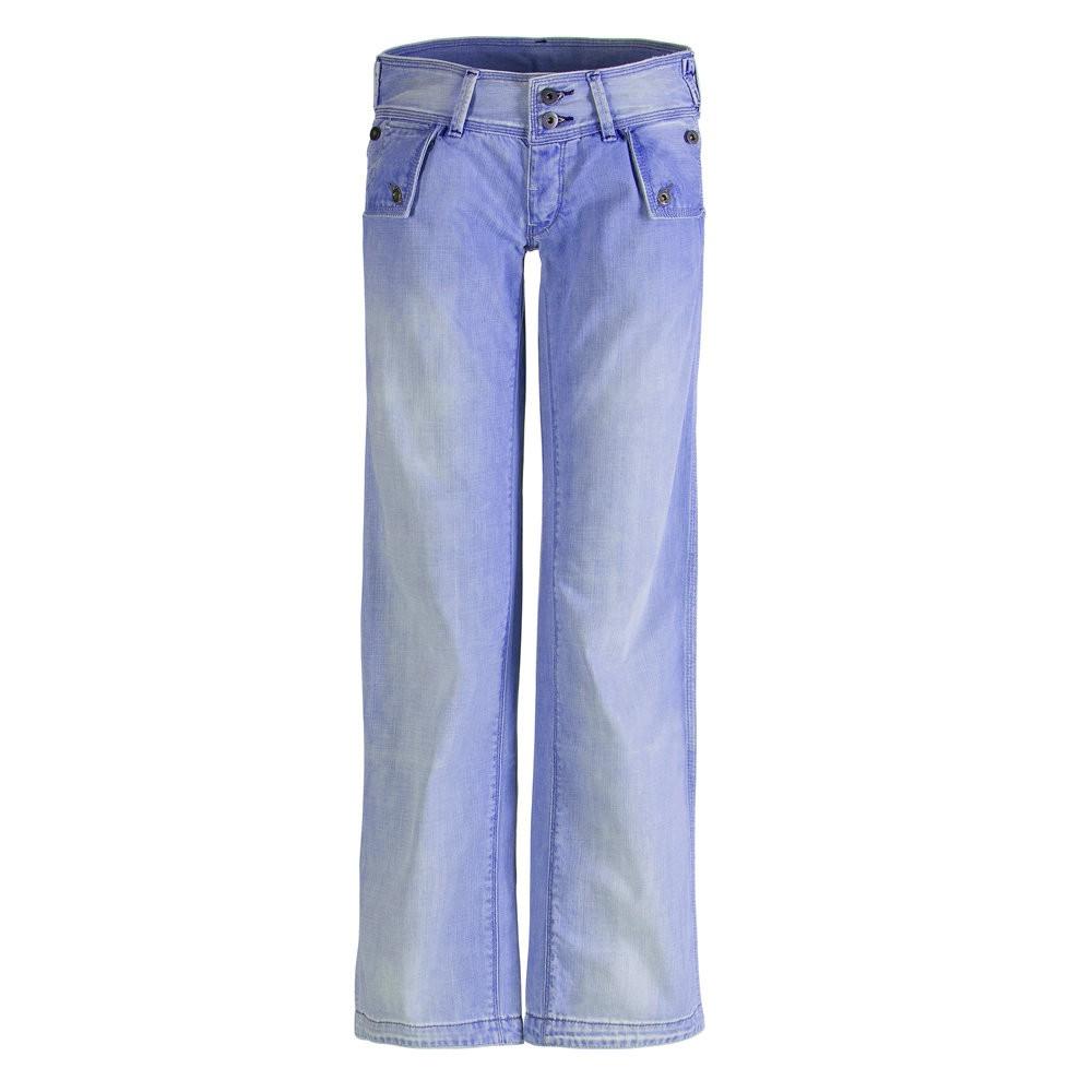 Kuyichi Jeans ANNA W 31/L 34 | Super Blue